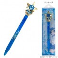 SAILOR MOON - STAR POWER BALLPOINT PEN BSM4 MERCURY