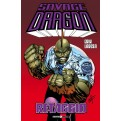 SAVAGE DRAGON 37 - RETAGGIO