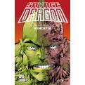 SAVAGE DRAGON 5 - VENDETTA