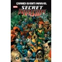 SECRET INVASION - GRANDI EVENTI MARVEL