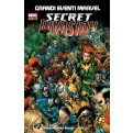 SECRET INVASION SECONDA RISTAMPA - GRANDI EVENTI MARVEL