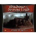 SHADOW OF THE DEMON LORD - GIOCO DI RUOLO - STORIE DI URTH 2
