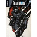 SHADOWMAN 4 - PAURA, SANGUE E OMBRE