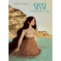 SISSI - IMPERATRICE, RIBELLE, DONNA