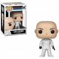 SMALLVILLE - POP FUNKO VINYL FIGURE 626 LEX LUTHOR 9CM - NEW YORK TOY FAIR