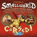 SMALLWORLD - CURSED
