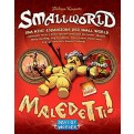 SMALLWORLD - MALEDETTI