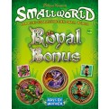 SMALLWORLD - ROYAL BONUS