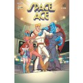 SPACE ACE 5