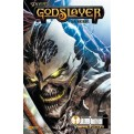 SPAWN GODSLAYER 1