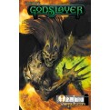 SPAWN GODSLAYER 2