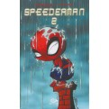 SPEEDERMAN 2