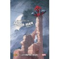 SPIDER-MAN COLLECTION 10 - LE GRAPHIC NOVEL