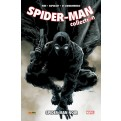 SPIDER-MAN COLLECTION 11 - SPIDER-MAN NOIR