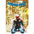 SPIDER-MAN COLLECTION 21 - FORSE SOGNARE..