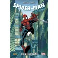 SPIDER-MAN COLLECTION 9 - BUON COMPLEANNO!