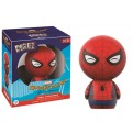 SPIDER-MAN HOMECOMING DORBZ - 312 SPIDER-MAN