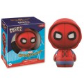 SPIDER-MAN HOMECOMING DORBZ - 313 SPIDER-MAN PROTO SUIT