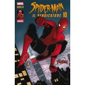 SPIDER-MAN IL VENDICATORE 10