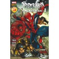 SPIDER-MAN IL VENDICATORE 1 COVER A J. MADUREIRA (REGULAR COVER)