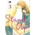 STAND UP! 3