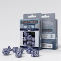 STAR85 - SET 7 DADI STARFINDER SIGNAL OF SCREAMS