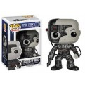 STAR TREK THE NEXT GENERATION - POP FUNKO VINYL FIGURE 194 LOCUTUS OF BORG 10 CM