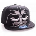 STAR WARS - CP005 - ADJUSTABLE CAP VADER'S HELMET