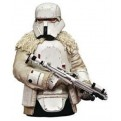 STAR WARS - RANGE TROOPER BUST - 15CM
