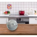 STAR WARS - TIMER DA CUCINA: DEATH STAR