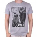 STAR WARS - TS047 - T-SHIRT WE ARE DOOMED S