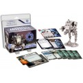 STAR WARS: ASSALTO IMPERIALE - GENERALE WEISS