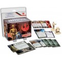 STAR WARS: ASSALTO IMPERIALE - R2D2 E C3PO