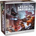 STAR WARS: ASSALTO IMPERIALE