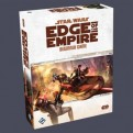 STAR WARS: EDGE OF THE EMPIRE BEGINNER GAME - EN