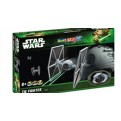 STAR WARS EASYKIT MODEL 1/57 TIE FIGHTER 16 CM