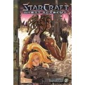 STARCRAFT GHOST ACADEMY 2