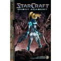 STARCRAFT GHOST ACADEMY 3