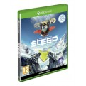 STEEP ITA XBOXONE