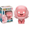 STEVEN UNIVERSE - POP FUNKO VINYL FIGURE 213 LION - FLOCKED 9CM