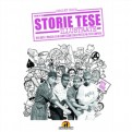 STORIE TESE ILLUSTRATE 1979-1996