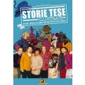 STORIE TESE ILLUSTRATE 1996-2003