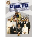 STORIE TESE ILLUSTRATE 2003-2011