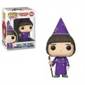 STRANGER THINGS - POP FUNKO VINYL FIGURE 805 WILL THE WISE 9CM