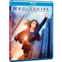 SUPERGIRL STAGIONE 1 Blu-ray