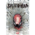 SUPERIOR SPIDER-MAN VOLUME 6 - GOBLIN NATION