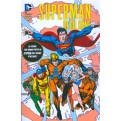 SUPERMAN LIBRARY 6 - SUPERMAN DI GIL KANE VOL. 2