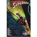 SUPERMAN THE NEW 52 (LION) 48