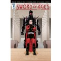 SWORD OF AGES 2 (DI 5) - COVER A