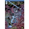 SWORD OF AGES 2 (DI 5) - COVER B
